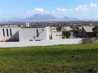 Property and Houses for sale in Baronetcy Estate, Vacant Land - ZAR 5,100,000