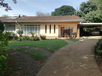 Pietermaritzburg, Prestbury Property  | Houses For Sale Prestbury, Prestbury, House 3 bedrooms property for sale Price:1,375,000