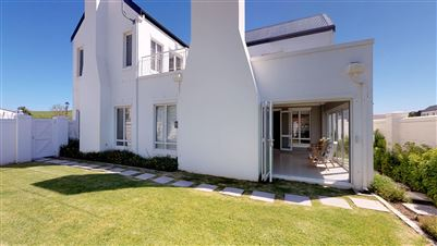 House for sale in Koelenbosch Country Estate