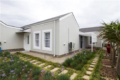 Pretoria, Erasmus Park Property  | Houses For Sale Erasmus Park, Erasmus Park, Townhouse 3 bedrooms property for sale Price:2,130,000