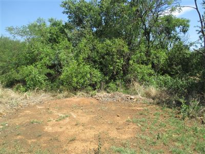 Vacant Land for sale in Sable Hills