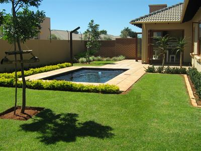 Pretoria, Equestria Property  | Houses For Sale Equestria, Equestria, Townhouse 3 bedrooms property for sale Price:2,485,000