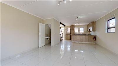 Bellville, Oakdale Property  | Houses For Sale Oakdale, Oakdale, House 3 bedrooms property for sale Price:1,575,000