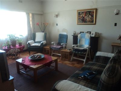 Property and Houses for sale in Vierfontein, House, 3 Bedrooms - ZAR 195,000