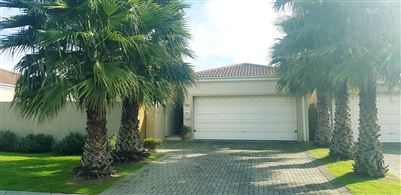 House for sale in Kleinbron Park
