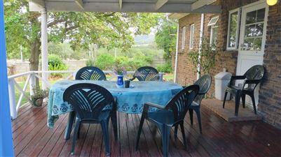 Durbanville, Kenridge Property  | Houses For Sale Kenridge, Kenridge, House 3 bedrooms property for sale Price:2,480,000