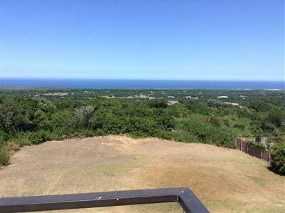Mount Pleasant property for sale. Ref No: 13472479. Picture no 1