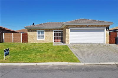 Brackenfell, Sonkring Property  | Houses To Rent Sonkring, Sonkring, House 3 bedrooms property to rent Price:, 14,00*