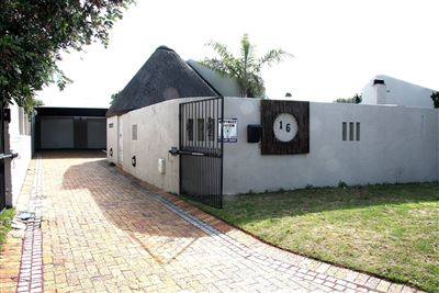 Goodwood, Edgemead Property  | Houses For Sale Edgemead, Edgemead, House 3 bedrooms property for sale Price:2,650,000