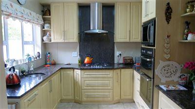 Durbanville, Kenridge Property  | Houses For Sale Kenridge, Kenridge, House 3 bedrooms property for sale Price:2,975,000