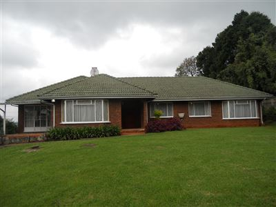 Property for Sale by Trish Parsons, Hilton, House 4 bedrooms property for sale Price:1,750,000