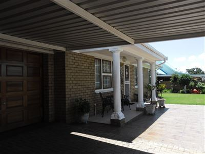 Witbank, Del Judor Property  | Houses For Sale Del Judor, Del Judor, Townhouse 3 bedrooms property for sale Price:1,150,000