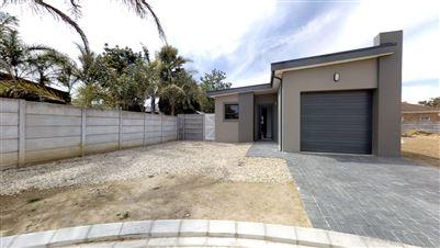 Kraaifontein, Uitzicht Property    Houses For Sale Uitzicht, Uitzicht, House 3 bedrooms property for sale Price:1,800,000
