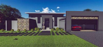 Pietermaritzburg, Bishopstowe Property  | Houses For Sale Bishopstowe, Bishopstowe, House 4 bedrooms property for sale Price:1,799,000