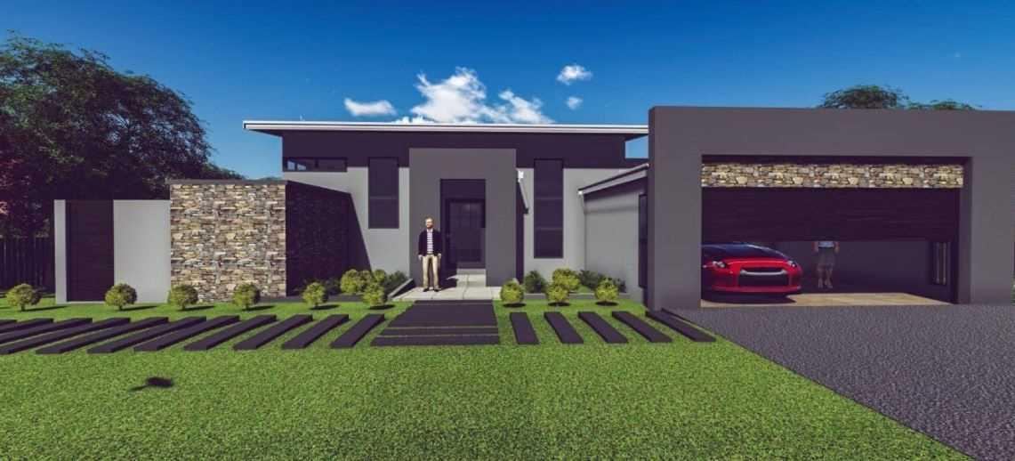 Beacon Hill Country Estates Luxury