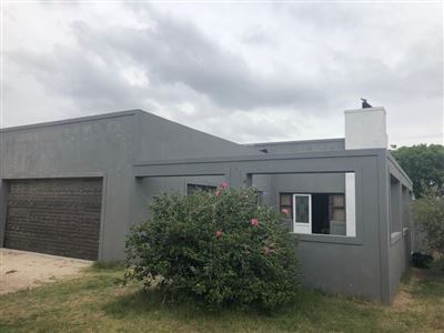 Kraaifontein, Peerless Park North Property  | Houses For Sale Peerless Park North, Peerless Park North, House 4 bedrooms property for sale Price:1,595,000