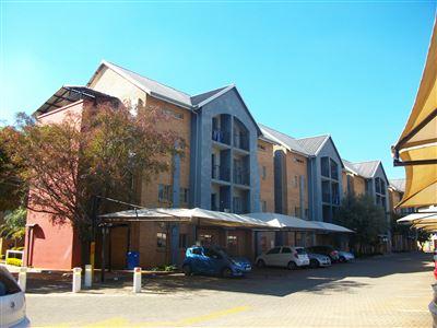 Pretoria, Riviera Property    Houses For Sale Riviera, Riviera, Apartment 1 bedrooms property for sale Price:590,000