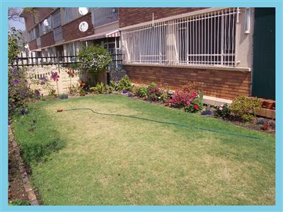 Property and Houses for sale in Witbank, Flats, 3 Bedrooms - ZAR 860,000