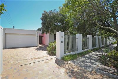 Cape Town, Pinelands Property  | Houses For Sale Pinelands, Pinelands, House 3 bedrooms property for sale Price:4,350,000