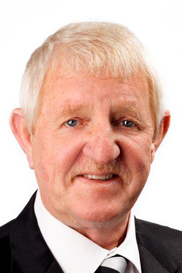Dawie Vorster