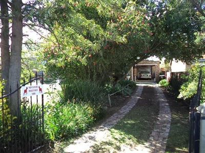 Property and Houses for sale in Vredefort, House, 3 Bedrooms - ZAR 435,000