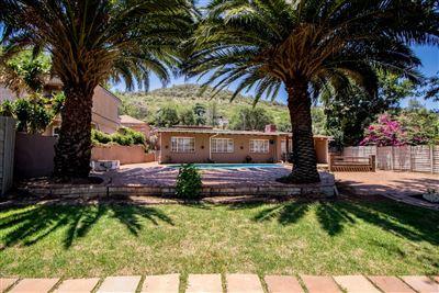 Johannesburg, Mondeor Property  | Houses For Sale Mondeor, Mondeor, House 3 bedrooms property for sale Price:1,600,000