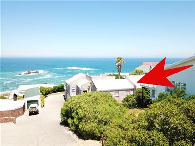 Yzerfontein property for sale. Ref No: 13466114. Picture no 2