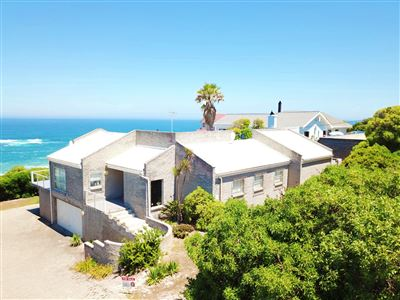 Yzerfontein property for sale. Ref No: 13466114. Picture no 1