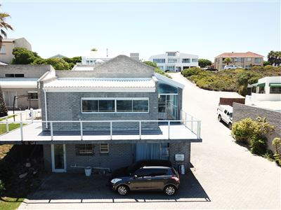 Yzerfontein property for sale. Ref No: 13466114. Picture no 4