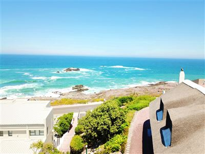 Yzerfontein property for sale. Ref No: 13466114. Picture no 3