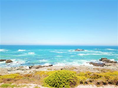 Yzerfontein property for sale. Ref No: 13573469. Picture no 2