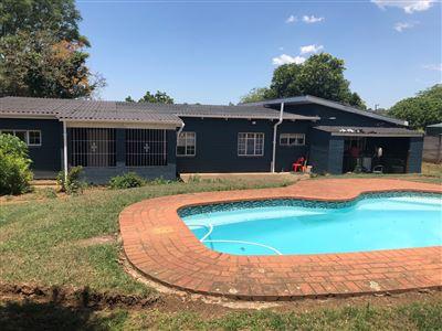 Pietermaritzburg, Pelham Property  | Houses For Sale Pelham, Pelham, House 4 bedrooms property for sale Price:1,195,000