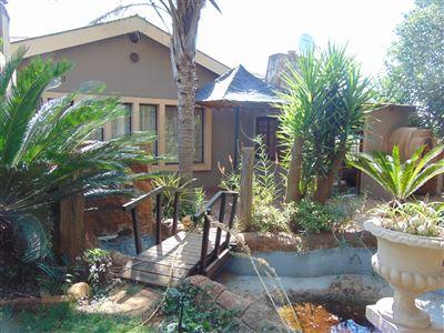 Centurion, Valhalla Property  | Houses For Sale Valhalla, Valhalla, House 6 bedrooms property for sale Price:2,000,000