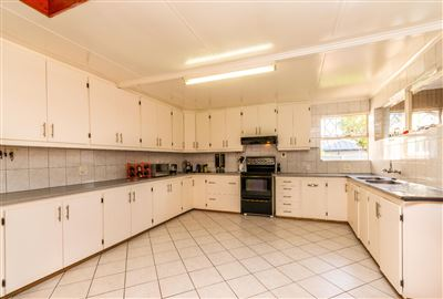 Krugersdorp, Krugersdorp North Property  | Houses For Sale Krugersdorp North, Krugersdorp North, House 3 bedrooms property for sale Price:1,035,000
