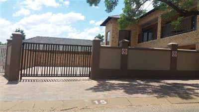 Property and Houses for sale in Klerksdorp (All), House, 11 Bedrooms - ZAR 7,420,000