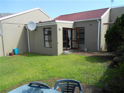 Cape Town, Kirstenhof Property  | Houses To Rent Kirstenhof, Kirstenhof, House 2 bedrooms property to rent Price:, 12,00*