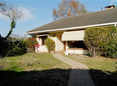 Cape Town, Constantia Property  | Houses To Rent Constantia, Constantia, House 3 bedrooms property to rent Price:, 19,00*
