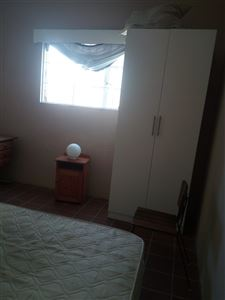 Grahamstown property to rent. Ref No: 13245720. Picture no 6