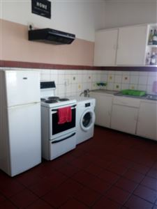 Grahamstown property to rent. Ref No: 13245720. Picture no 10