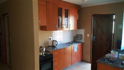 Germiston, Roodekop Property  | Houses For Sale Roodekop, Roodekop, House 3 bedrooms property for sale Price:600,000