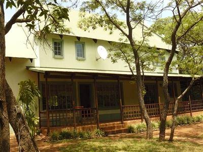 Pretoria, Boekenhoutskloof Ah Property  | Houses For Sale Boekenhoutskloof Ah, Boekenhoutskloof Ah, House 24 bedrooms property for sale Price:7,115,000