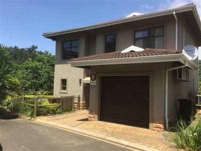 House for sale in Seaward Estates