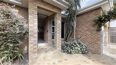 Brackenfell, Protea Heights Property  | Houses For Sale Protea Heights, Protea Heights, Townhouse 3 bedrooms property for sale Price:1,980,000