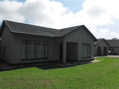 Witbank, Del Judor Property  | Houses For Sale Del Judor, Del Judor, House 4 bedrooms property for sale Price:1,300,000