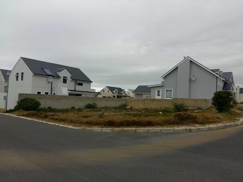 Build your dream coastal home!