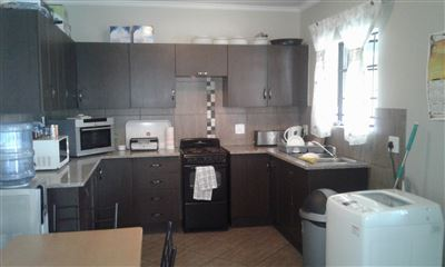 Witbank, Hoeveld Park Property  | Houses To Rent Hoeveld Park, Hoeveld Park, Flats 2 bedrooms property to rent Price:,  7,00*