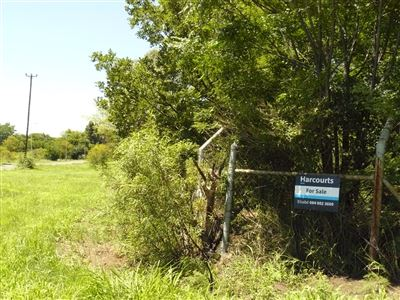 Property and Houses for sale in Montana, Vacant Land - ZAR 3,175,000