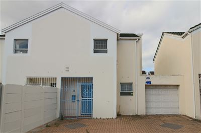 Cape Town, Bergvliet Property  | Houses To Rent Bergvliet, Bergvliet, House 2 bedrooms property to rent Price:, 11,00*