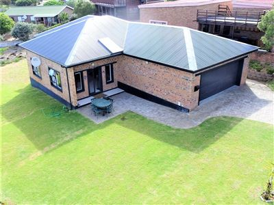 House for sale in Stilbaai Wes