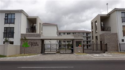 Cape Town, Grassy Park Property    Houses To Rent Grassy Park, Grassy Park, Flats 2 bedrooms property to rent Price:,  6,00*